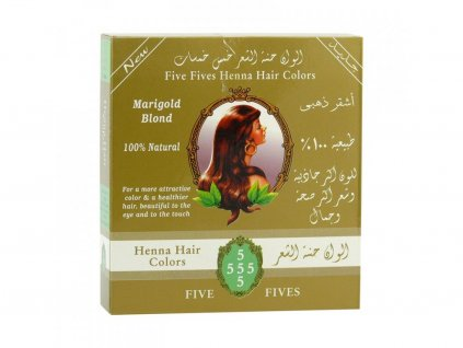 716 cdn myshoptet com 716 henna zlata 100 g