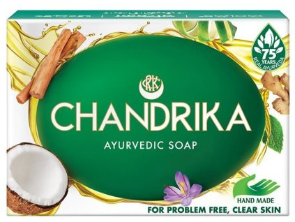 40093735 4 chandrika bathing soap ayurvedic