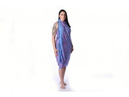 modry sarong (2)