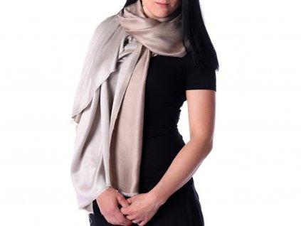 šátek oranžový (1)