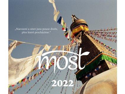 kalendar 2022 titulka01
