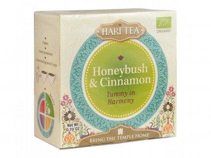 3435 tummy in harmony