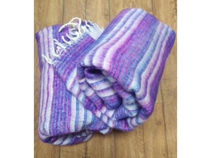 deka bilo fialova
