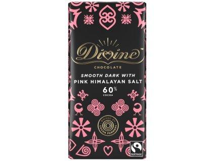 cokolada Divine