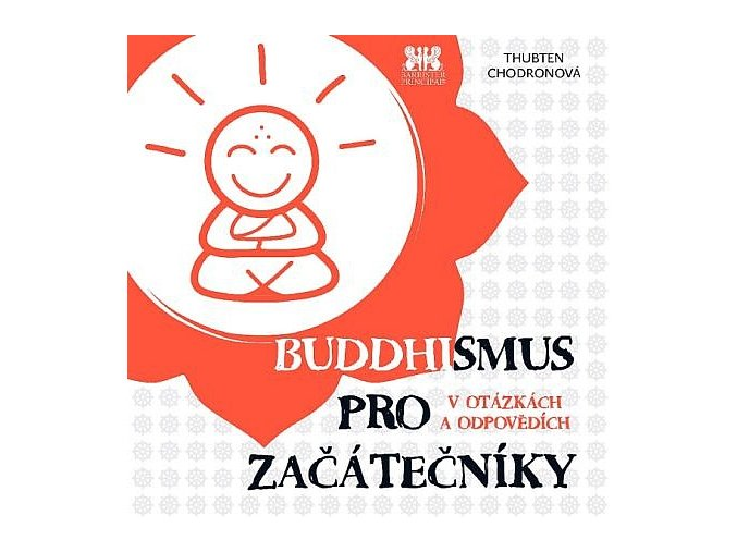 buddhismus pro zacatecniky