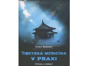 tibetska medicina v praxi