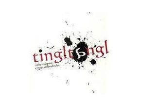 Tingltangl - Oldřich Bubák