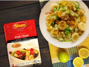 FruitChaat
