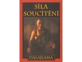 Síla soucítění - Jeho Svatost dalajlama