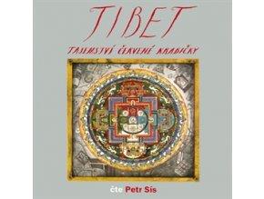 tibet tajemstvi cervene krabicky