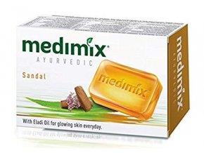 medimix sandal