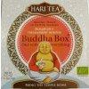 caj buddha box
