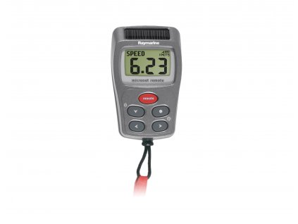 T113-868 Tacktick MicroNet Remote Display