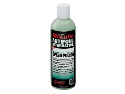 mclube antifoul ML40