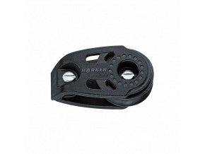 29mm Carbo Cheek Block