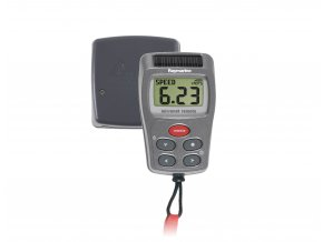 T106-868 Tacktick Remote Display Basissystem
