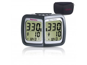 T070-868 Tacktick MicroNet Race Master