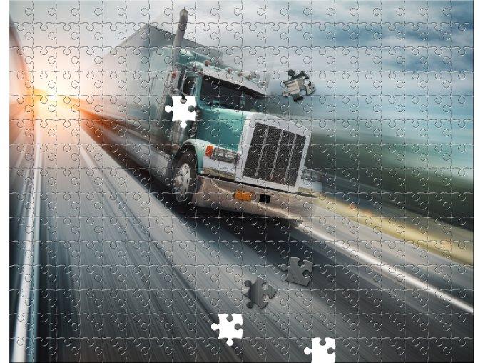 780x1000 300 puzzle