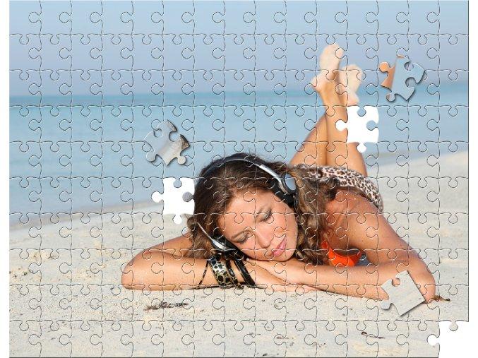 780x1000 150 puzzle