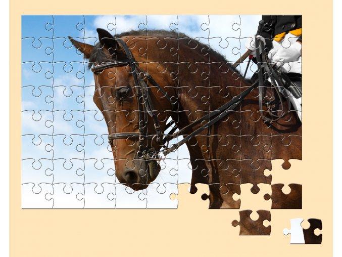 A5 72 puzzle