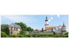 panorama 320×960 300
