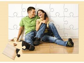 A6 20 puzzle