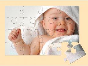A5 16 puzzle