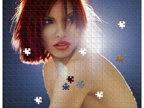 780x1000 500 puzzle