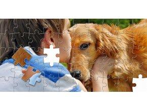 300 x 150 50 puzzle