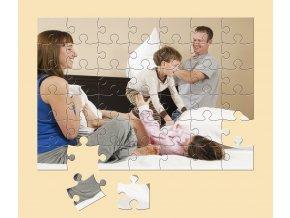 A6 35 puzzle