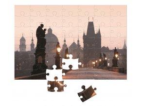 fotopuzzle 48 dílků A5