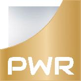 pwr_gold-page-001