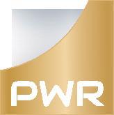 PWR Composite s.r.o.