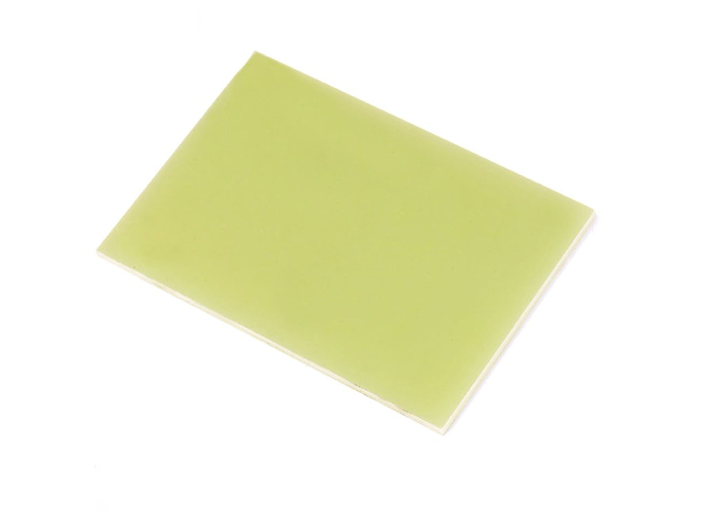 sklotextit  G10 5,0 - 1050x2050