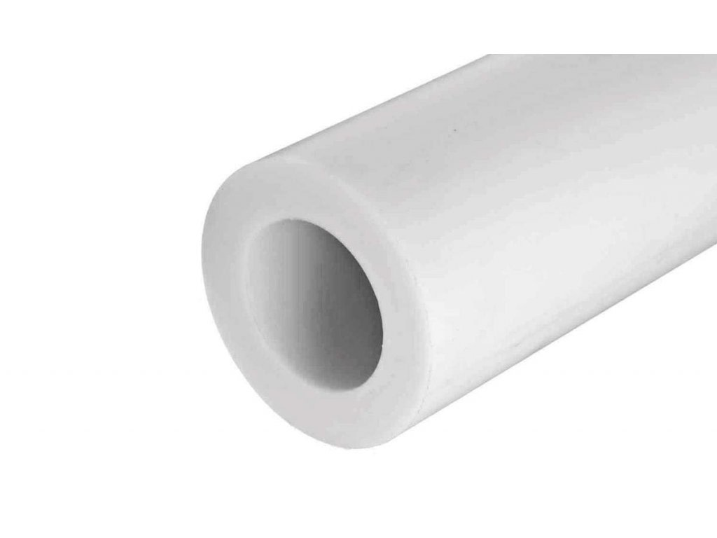 teflon  trubka 25/3,5 mm, RAM