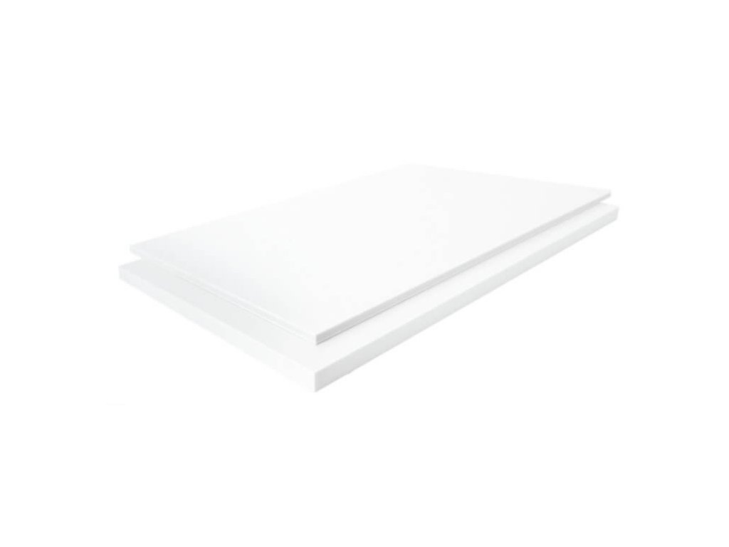 teflonová deska 2,5-300x300