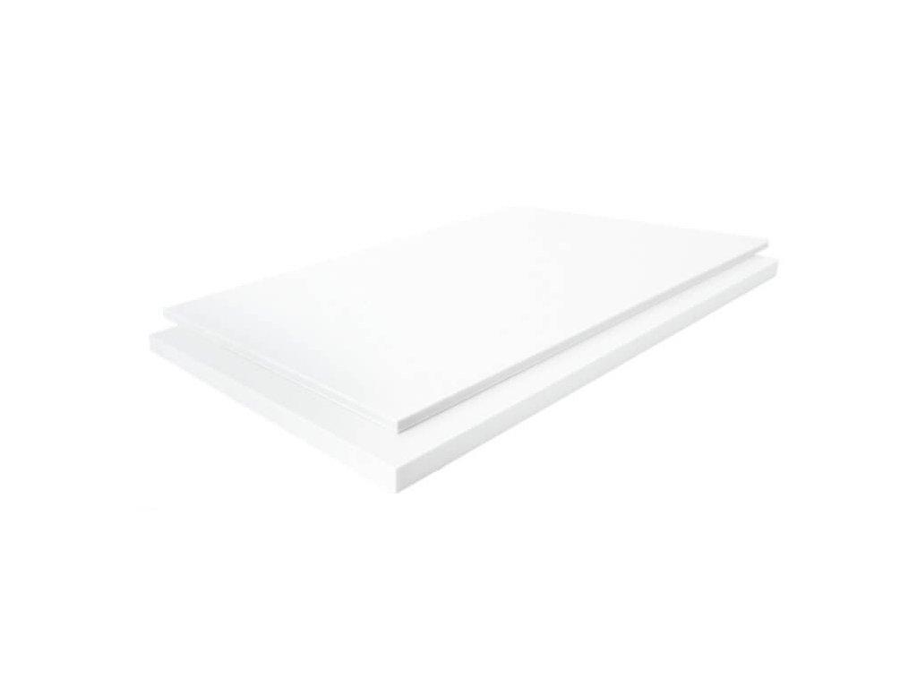 teflonová deska 2,5-400x400