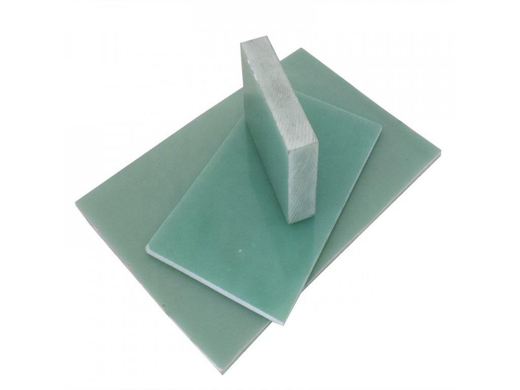 sklotextit FR4 0,2 - 1050x1050