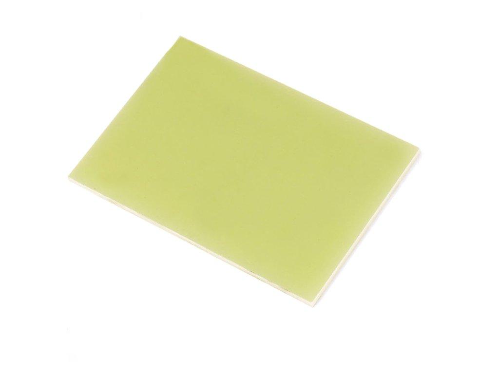 sklotextit  G10 2,5 - 1050x2050