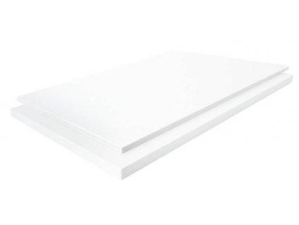 teflonová deska 2-400x400