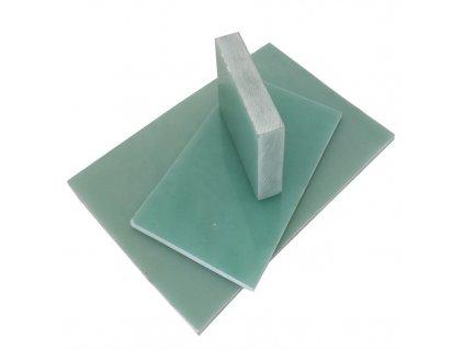 sklotextit  FR4 3,5 - 1050x2050