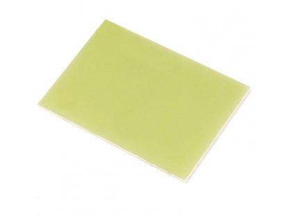 sklotextit  G10 1,0 - 1050x2050