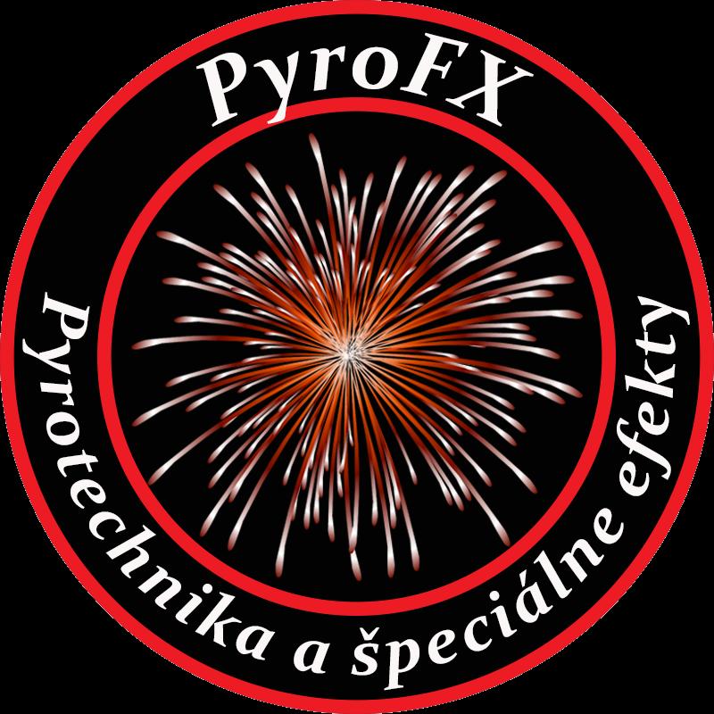 PyroFX Shop