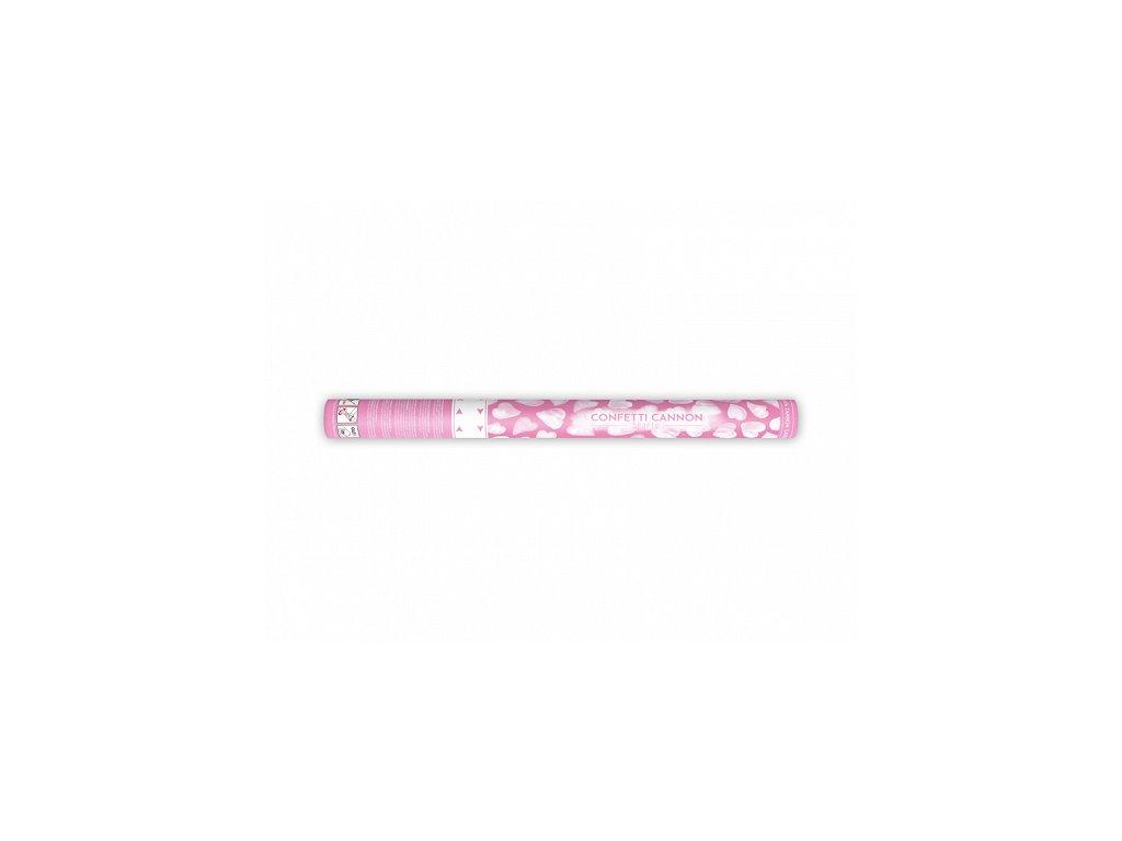 konfety sampanske