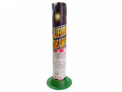 m 210 cannon