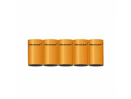 dymovnica oranzova 5