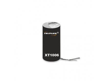 xt1006