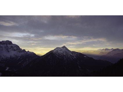 Monte Lussari 1