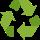 Balíme ekologicky a recyklujeme krabice