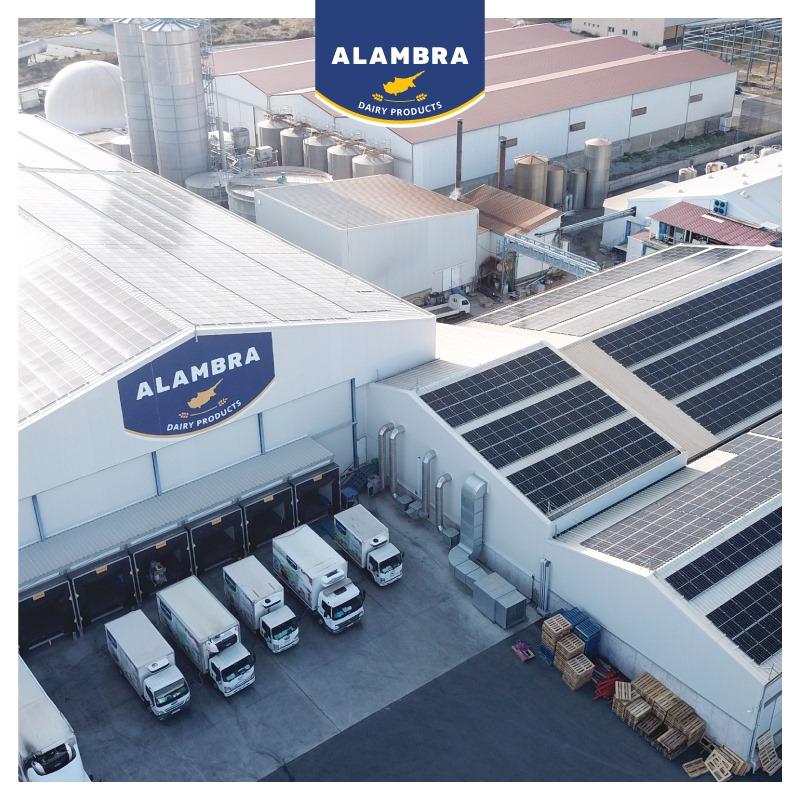 Alambra_1